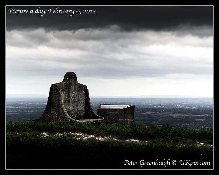 february-06