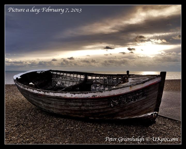 february-07