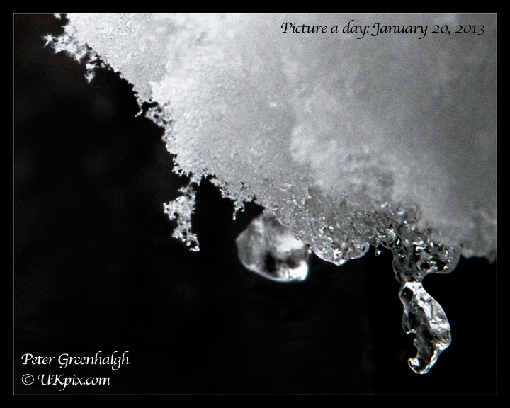 january-20