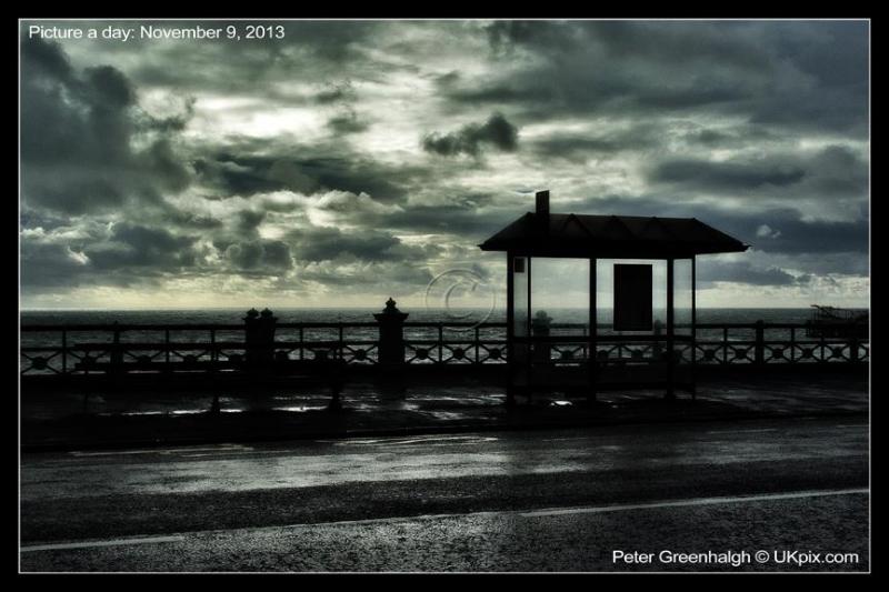 november-09
