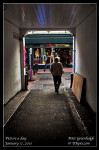 pic a day 2013 - 017 - Peter Greenhalgh