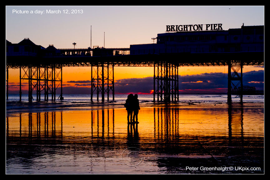 pic a day 2013 - 071 - Peter Greenhalgh