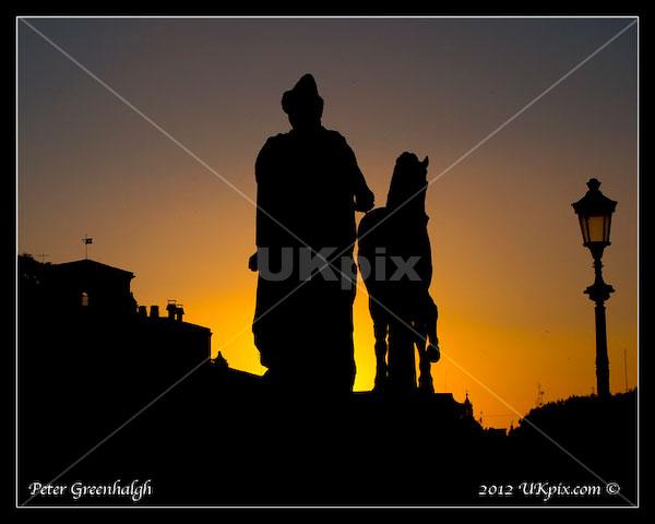 rome_2012_14